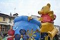 Carnevale di Rio Carpenedolo - panoramio (1).jpg