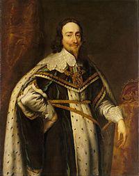 Carolus I.jpg
