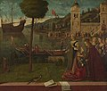Carpaccio - The Departure of Ceyx, probably about 1502-7.jpg