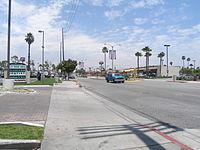 Carson California.jpg