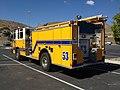 Carson City Fire Dept 0500.jpg