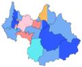 Carte Élections départementales Savoie 2015 (2).png