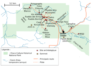 Carte Chaco Canyon 1.png