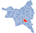 Carte Seine-Saint-Denis Villemomble.png