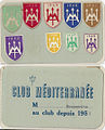 Carte club med 1957 WP.jpg