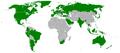 Carte monde PSN.png