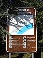 Cartello turistico informativo (Guarda Veneta).JPG