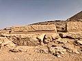 Carved Stones, Abu Simbel, AG, EGY (48017143901).jpg