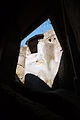 Casa dell alcova (Herculaneum) 08.jpg