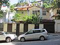 Casa n° 517 - Rua Pereira da Silva.JPG