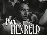http://upload.wikimedia.org/wikipedia/commons/thumb/5/54/Casablanca%2C_Paul_Henreid.JPG/160px-Casablanca%2C_Paul_Henreid.JPG