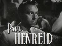 Casablanca, Paul Henreid.JPG