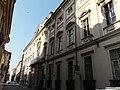 Casale Monferrato-palazzo del municipio4.jpg