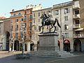 Casale Monferrato-piazza Mazzini3.jpg