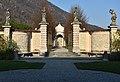 Casalzuigno - Villa Della Porta Bozzolo 0177.jpg