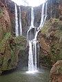 Cascades d'Ouzoud (15126562114).jpg