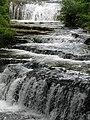 Cascades du Hérisson (6045588468).jpg