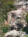 Cascatas do Gerês (236974221).jpg