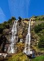 Cascate e Pescatori - panoramio.jpg