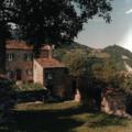 Case in sasso a Ravarano di Calestano.png