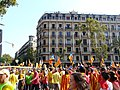 Cases Almirall - V catalana P1250513.jpg