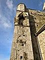 Cashel Cathedral, Rock of Cashel, Caiseal, Éire (31650565467).jpg