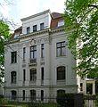 Caspar-Theiß-Straße 9 Berlin-Grunewald.jpg