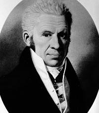 Caspar Josef Biegeleben.jpg