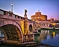 Castel Sant Angelo (182729427).jpeg