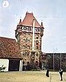 Castelle Abenberg.jpg