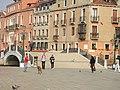 Castello, 30100 Venezia, Italy - panoramio (308).jpg