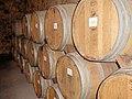 Castello di Amorosa Winery, Napa Valley, California, USA (6897701071).jpg