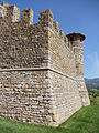Castello di Amorosa Winery, Napa Valley, California, USA (8001594136).jpg