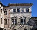 CastelnauMontmiral MaisonPlacePublique.jpg