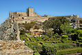 Castelo de Marvão - Panorâmica geral.jpg