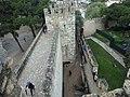 Castelo de Sao Jorge (41633982044).jpg