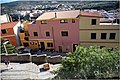 Castelsardo 36DSC 0428.jpg