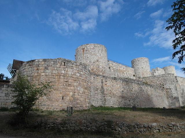 Mejores hoteles y qué ver en un viaje o escapada a Burgos