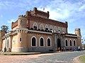 Castillo Piria.jpg
