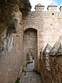 Castillo de Almansa 07.JPG