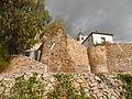 Castillo de Castelldefels 122.JPG