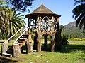Castillo de Piria y parque circundante.jpg