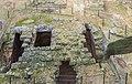 Castillo de Sádaba, Huesca, España, 2015-01-06, DD 07.JPG