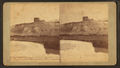 """Castle """"Barkalow"""", Green River, by Weitfle, Charles, 1836-1921.png"""