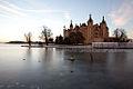 Castle Schwerin - original (6095544061).jpg