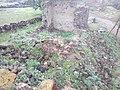 Castle in Aruch (04).jpg