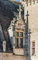 Castle of Milandes 06.jpg