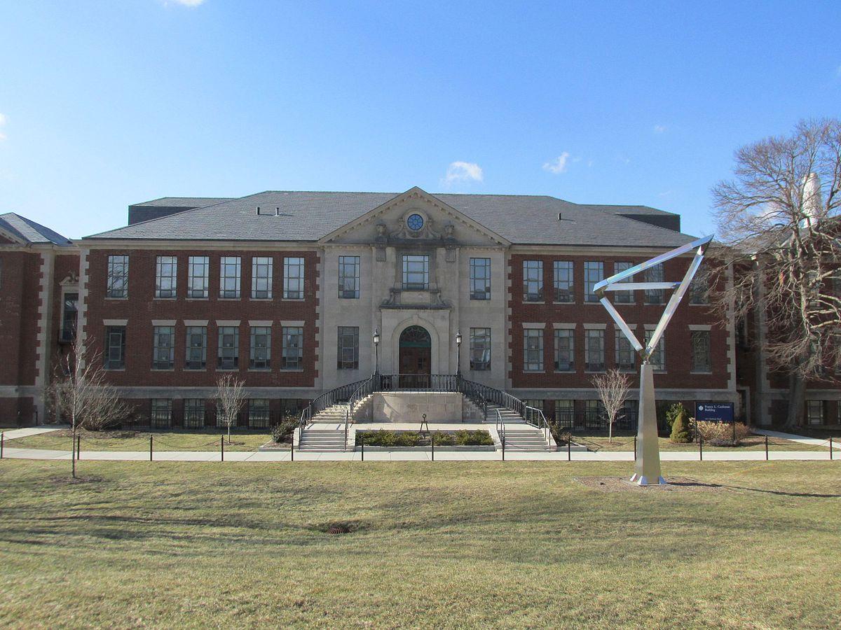 School of xxx picture 55