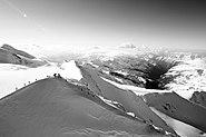 Castor - Monte Castore