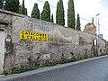 Catacombe di San Callisto - panoramio (1).jpg